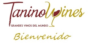 logo%20tanino%20pop%20up.jpg