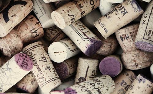 Descubre los vinos en oferta