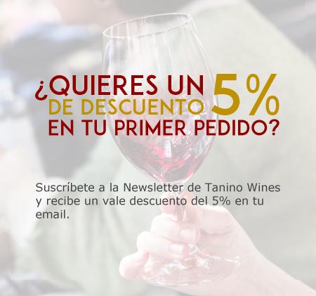 v2-es-cupon-bienvenida-tanino-wines.jpg