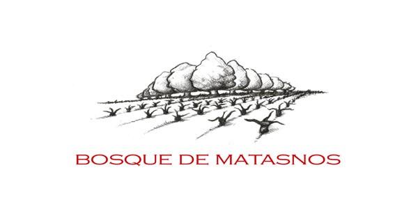 Bosque de Matasnos