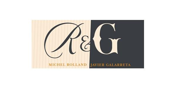 Rollan & Galarreta