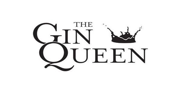 Queens Gin