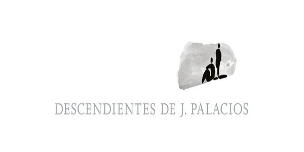 Descendientes de J.Palacios