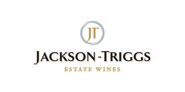 Jackson Triggs