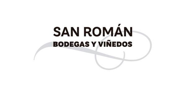 Bodegas y Viñedos San Román