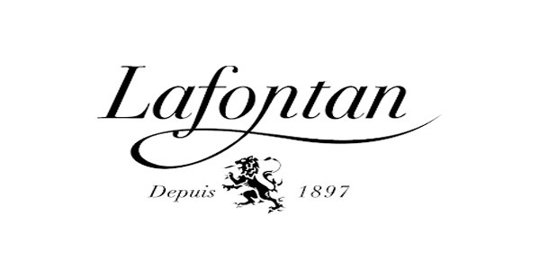 Lafontan