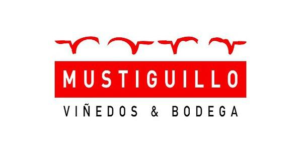 Viñedos y Bodega Mustiguillo