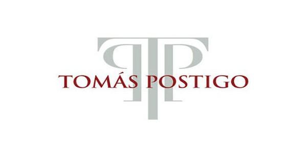 Tomás Postigo