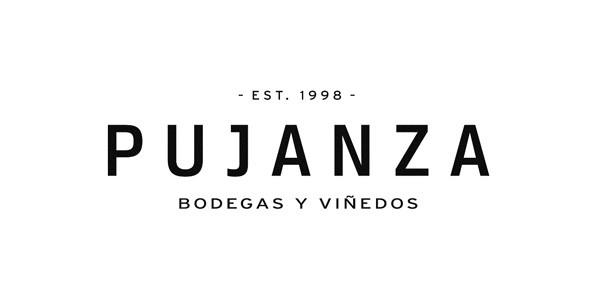 Bodegas y Viñedos Pujanza