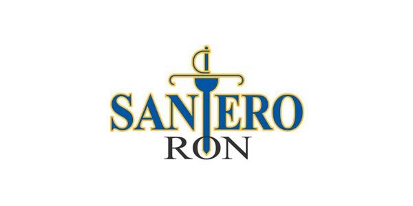 Ron Santero