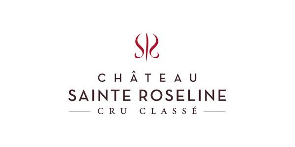 Château Sainte-Roseline