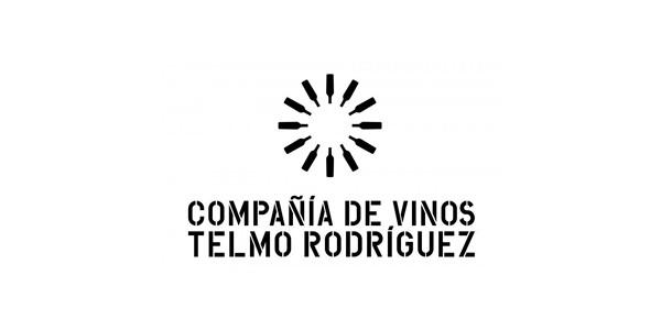 Compañía de Vinos Telmo Rodríguez