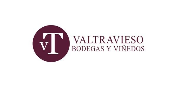 Valtravieso Bodegas y Viñedos