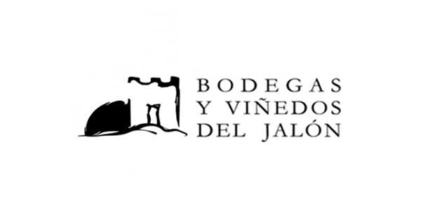 Vinos y Viñedos del Jalón