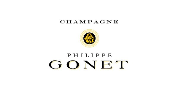 Champagne Philippe Gonet