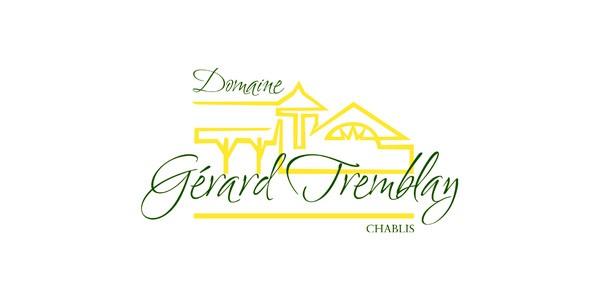 Domaine Gérard Tremblay