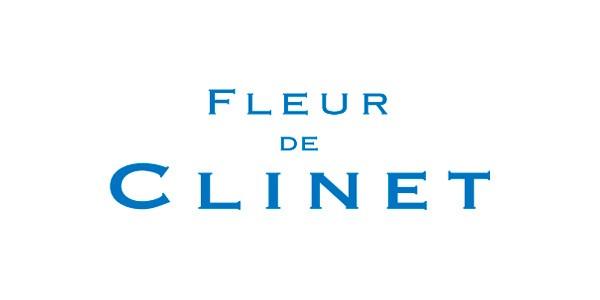Château Fleur de Clinet