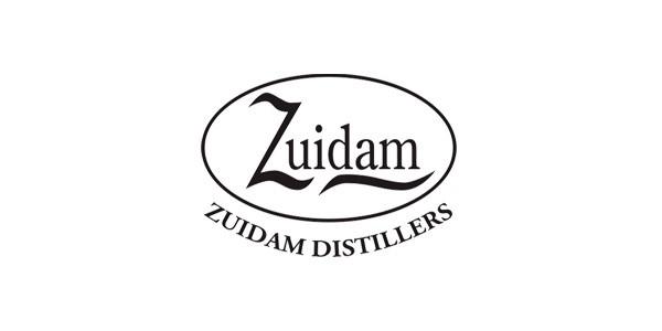 Zuidam Distillers