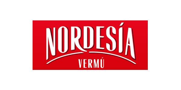 Nordesía Vermú