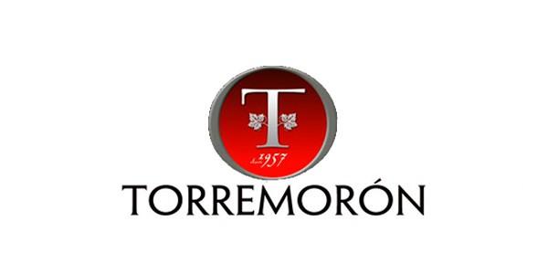 Torremorón