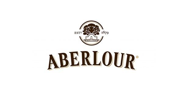 Abelour