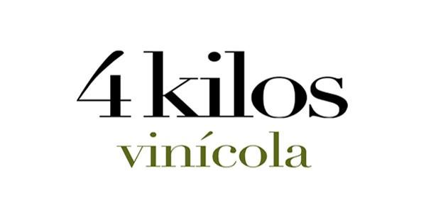 4Kilos Vinícola