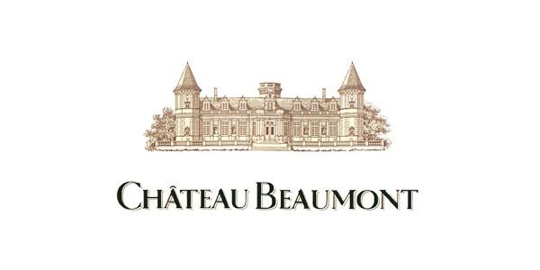 Château Beaumont