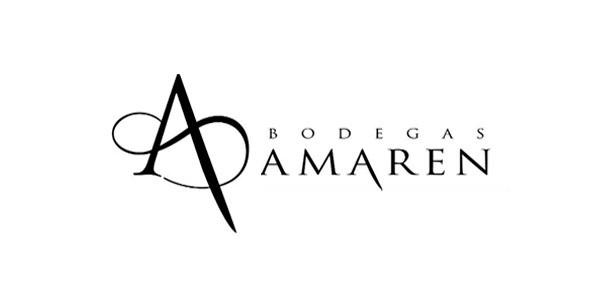 Bodegas Amaren