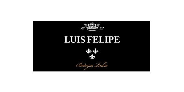Bodegas Rubio-Luis Felipe