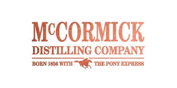 McCormick Distilling Company