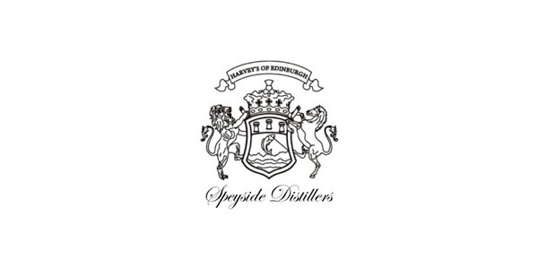 The Speyside Distillers
