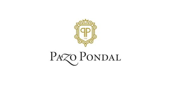 Pazo Pondal