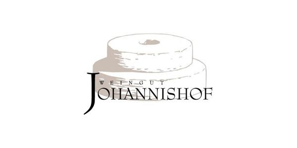 Johannishof Weingut