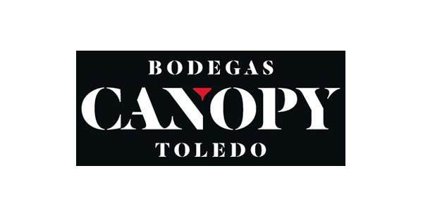 Bodegas Canopy