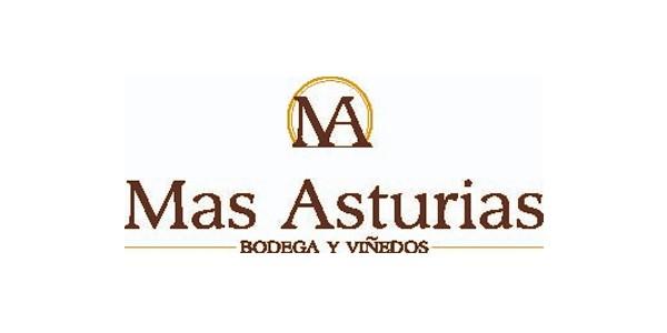 Mas Asturias