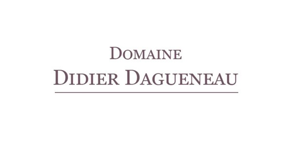 Didier Dagueneau