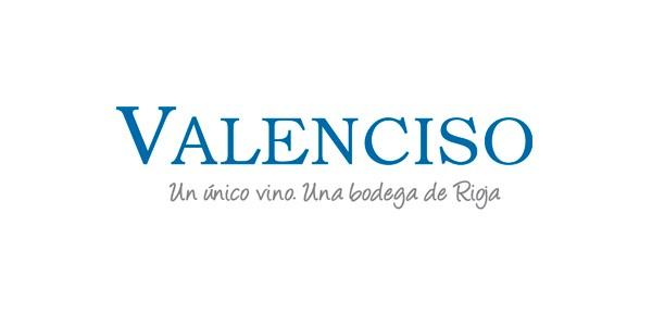 Valenciso