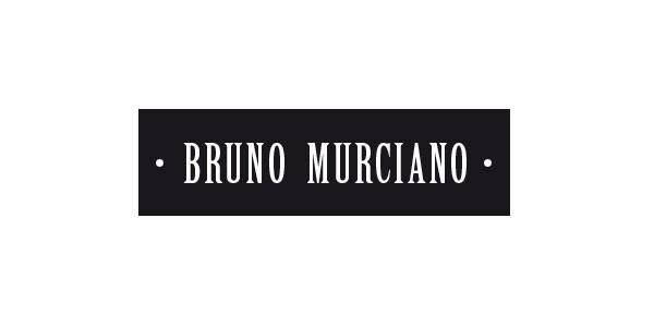 Bruno Murciano