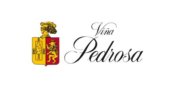 Hermanos Pérez Pascuas - Viña Pedrosa