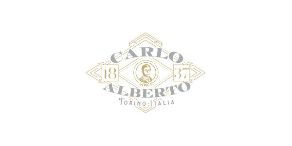 Carlo Alberto