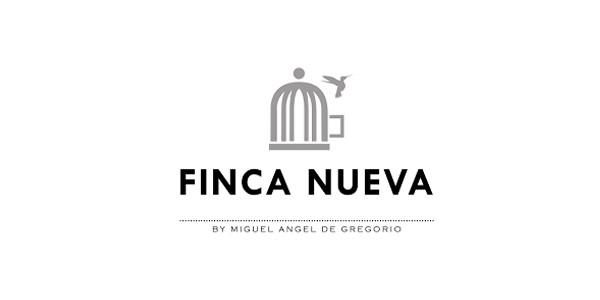 Bodegas Finca Nueva
