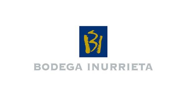 Bodega Inurrieta