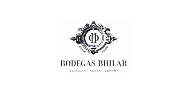 Bodegas Bhilar