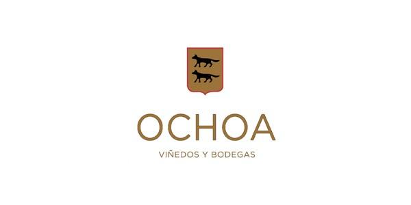Viñedos y Bodegas Ochoa